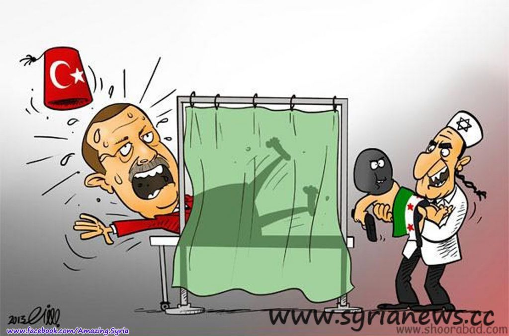 http://www.syrianews.cc/wp-content/uploads/2013/05/erdugan-cartoon.jpg