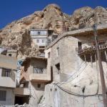 100 3582 150x150 Syria: Nuns and Orphans trapped in Maaloula (Ma'loula) syria