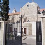 100 3630 150x150 Syria: Nuns and Orphans trapped in Maaloula (Ma'loula) syria