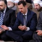 Syria: Countering Sectarian Apologetics for Imperialist Sponsored Bloodshed