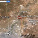 Aleppo Central Prison2 150x150 Syria: Footage from Inside Aleppo Central Prison