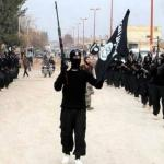 4252725607 150x150 What Does it That Makes the ISIL the Richest