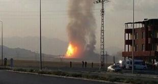 wpid-iran-gas-pipeline-to-turkey-blown-up.jpg.jpeg