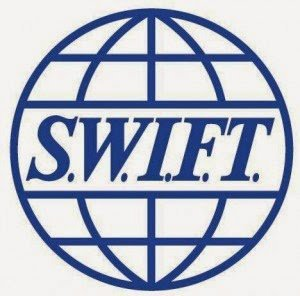 image- SWIFT - Logo