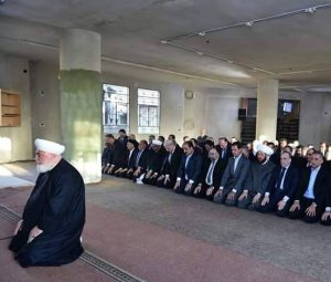 eid-prayer-in-daraya-jpg
