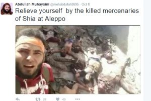 sectarian saud terrorist (2)