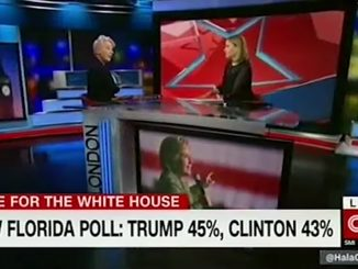image-cnn Clinton News Network