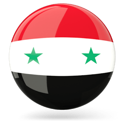 donate-syria-news