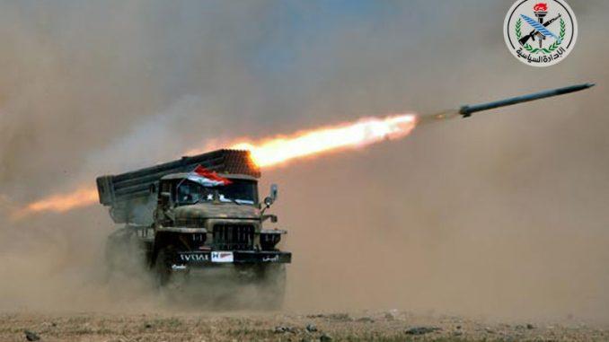 image-SAA yrian Arab Army