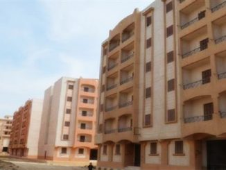 image-Syria Housing Projects