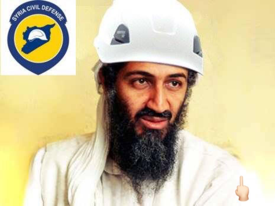 Image result for images of white helmets