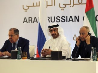 image-lavrov-arab-ussian-forum-abu-dhabi