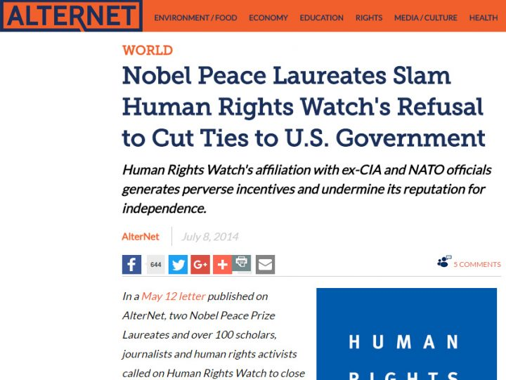 crimes-against-peace