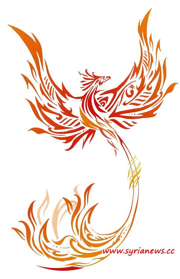 image-Syria Project Phoenix