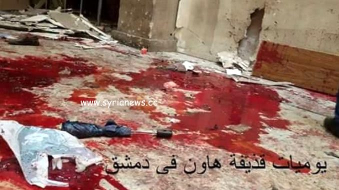 image-twin-explosions-in-damascus-kill-dozens