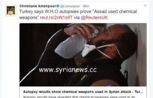 trust-alqaeda