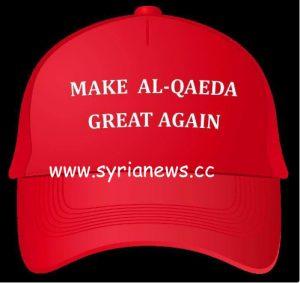 self-radicalized