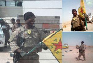 foreign-mercenaries