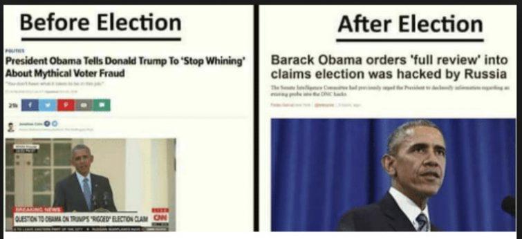 chronology-of-trump
