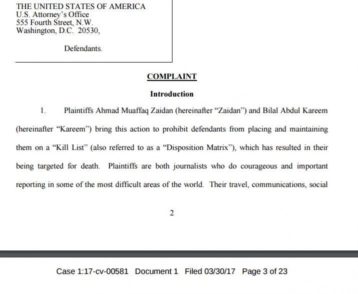 mercenary kareem lawsuit