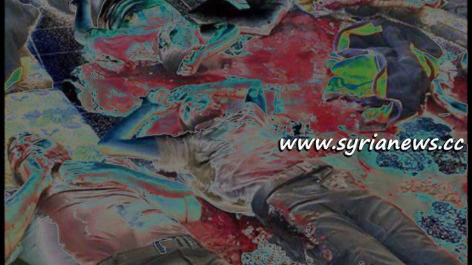image-White Helmets Sarmin Attack - blurred