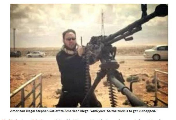 weapons-crimes-against-syria