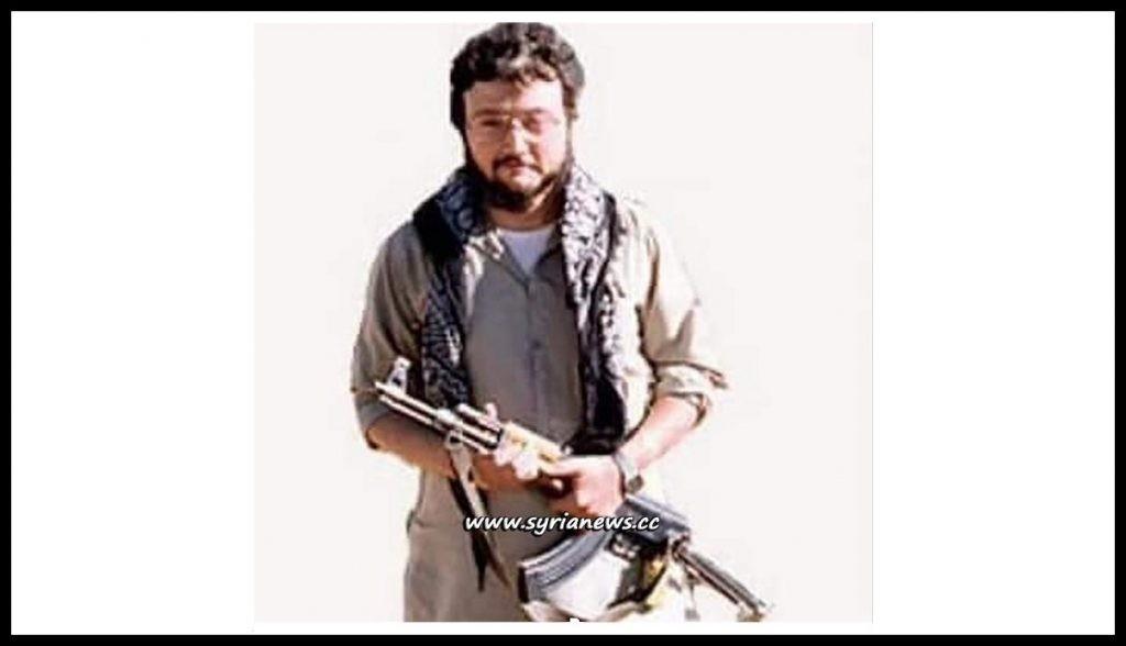 The Khashoggi Saga among the Lunatics | Syria News
