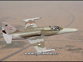 Iraqi Air Force