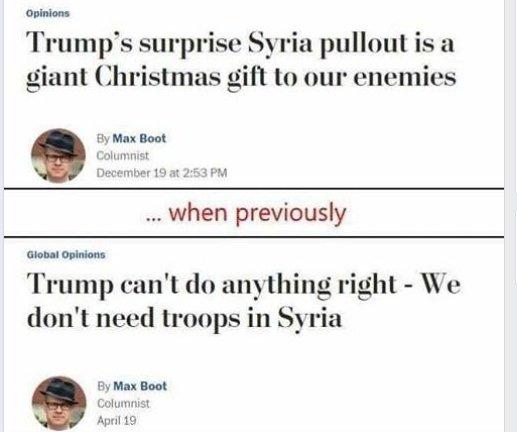 war pimp flip flops
